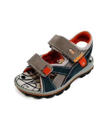 PRIMIGI kids sandal shoes...