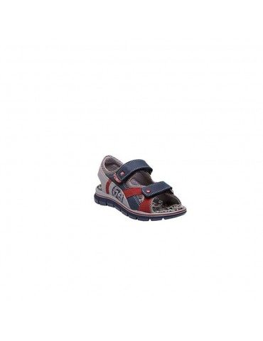 PRIMIGI children's sandal...