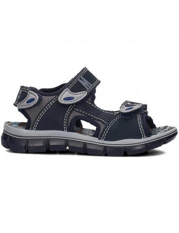 PRIMIGI child's sandals...