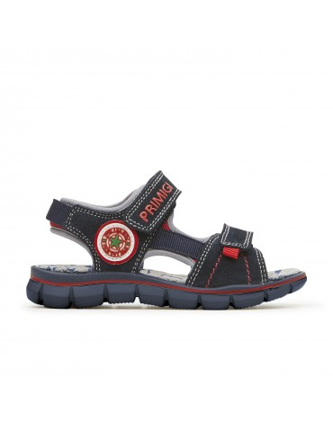 PRIMIGI kids sandal shoes...